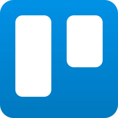 Newsletter Creator Integration with Logo Trello