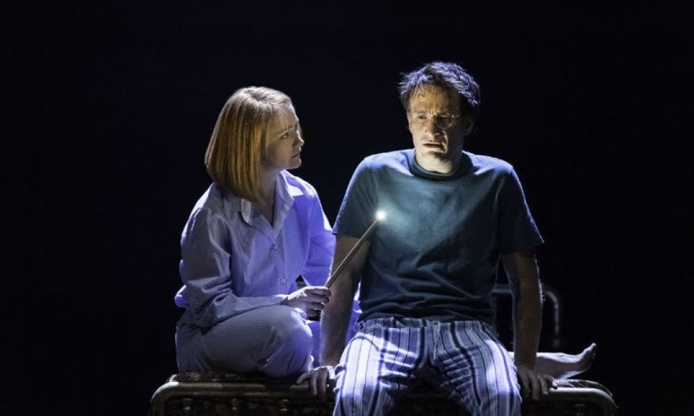 """<div><strong><span style=""""font-family: Impact,Charcoal,sans-serif;"""">11 reasons to see Harry Potter And The Cursed Child</span></strong></div>"""