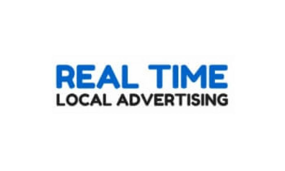 3 Best Advertising Agencies in Coral Springs, FL - ThreeBestRated