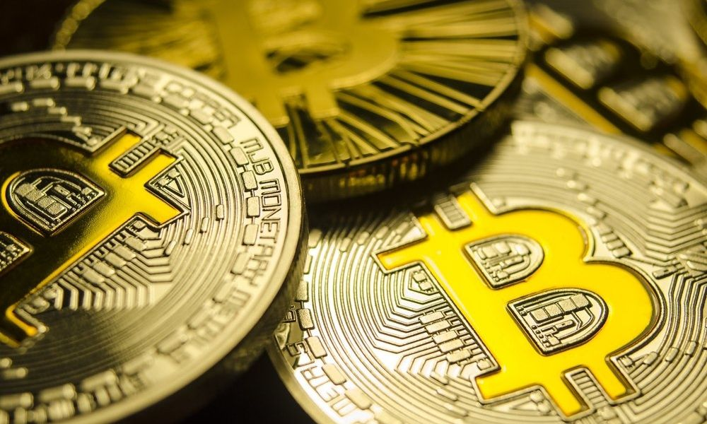 Bitcoin VC Investor Tim Draper Re-Enters Indian Market...