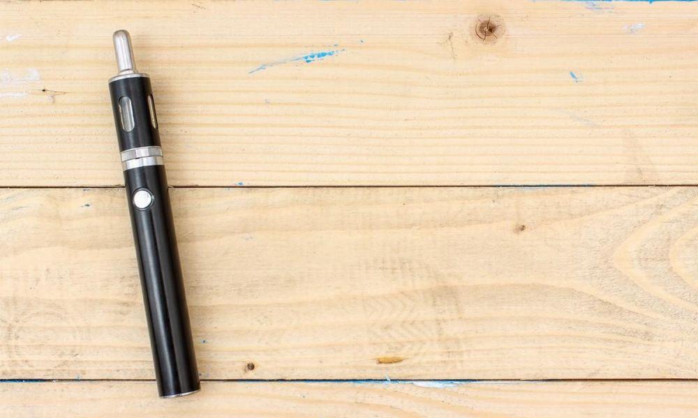 Cigarette électronique : du taux de nicotine dépend le sevrage