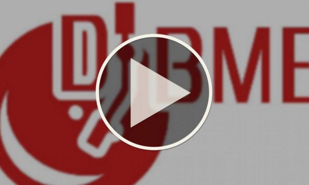 DJ BME RADIO SHOW EP1