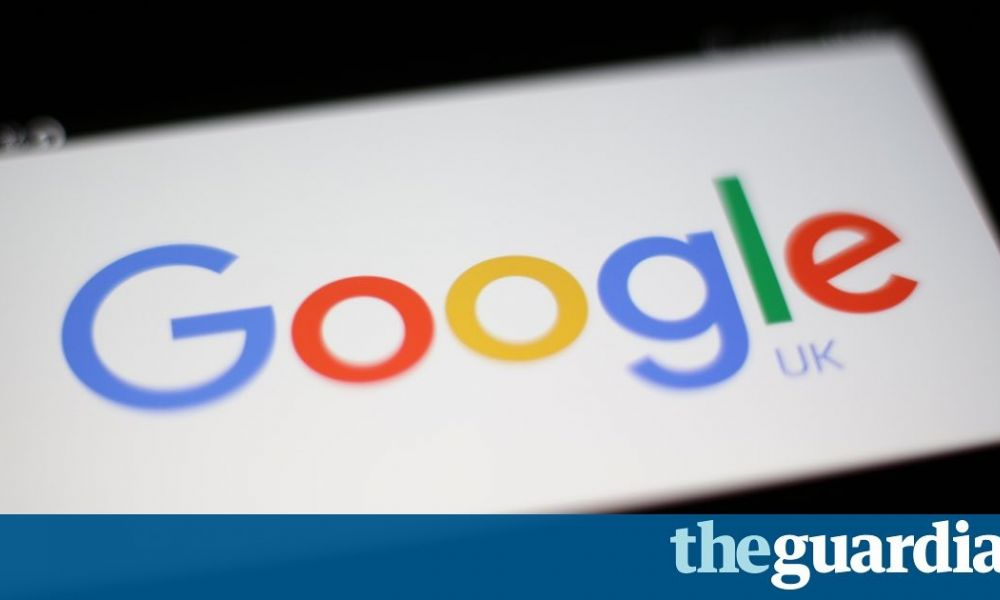 Google tells invisible army of 'quality raters' to flag...