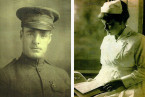 The U.S. joined the 'Great War' 100 years ago