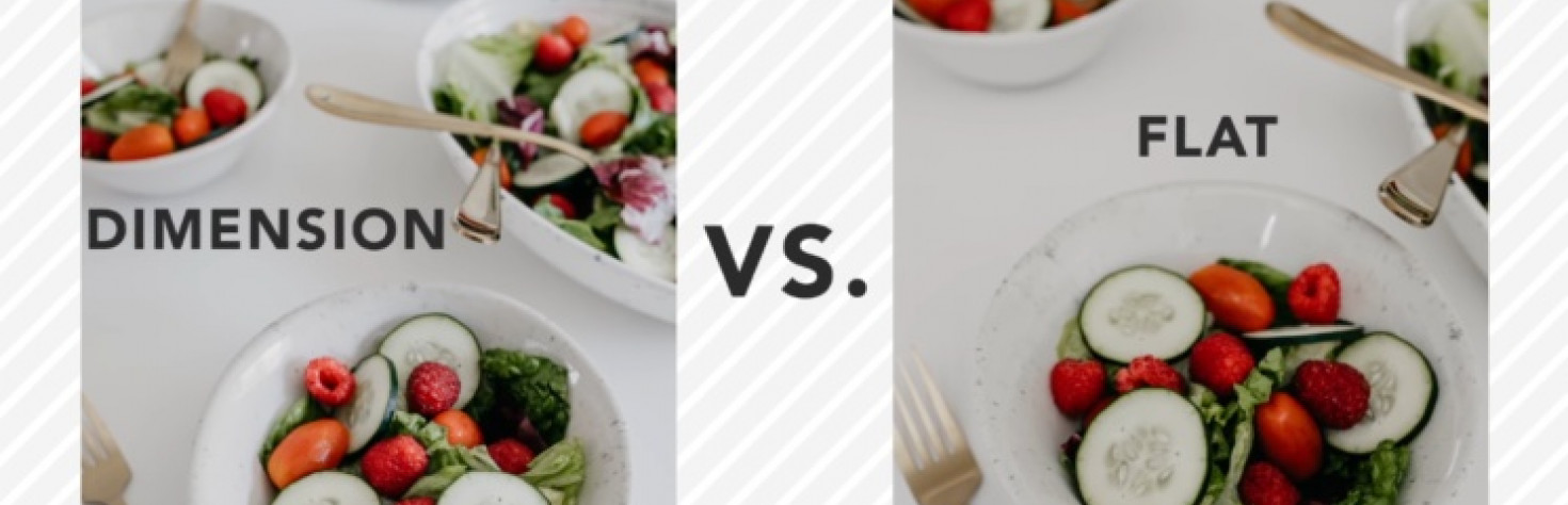 3 more styling tips to take food photos that don`t suck - DIY...