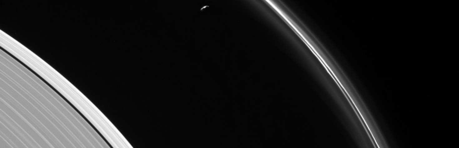 Cassini Significant Events 8/02/17 - 8/08/17
