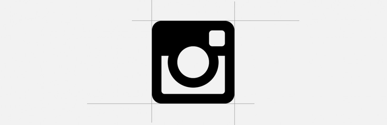 Don`t Make a Hash of Instagram Hashtags