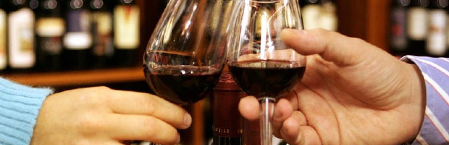 Gb, imprenditore italiano del vino evade 46 milioni di sterline al fisco britannico: arrestato in Italia