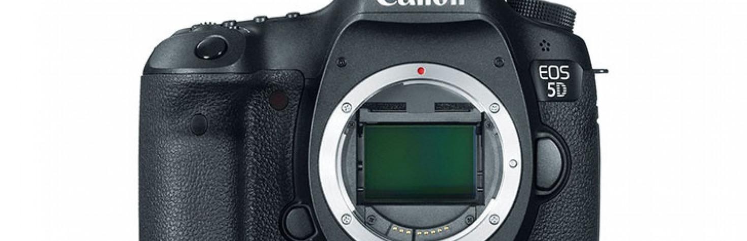 Magic Lantern Gets 4K Video Working on the EOS 5D Mark III
