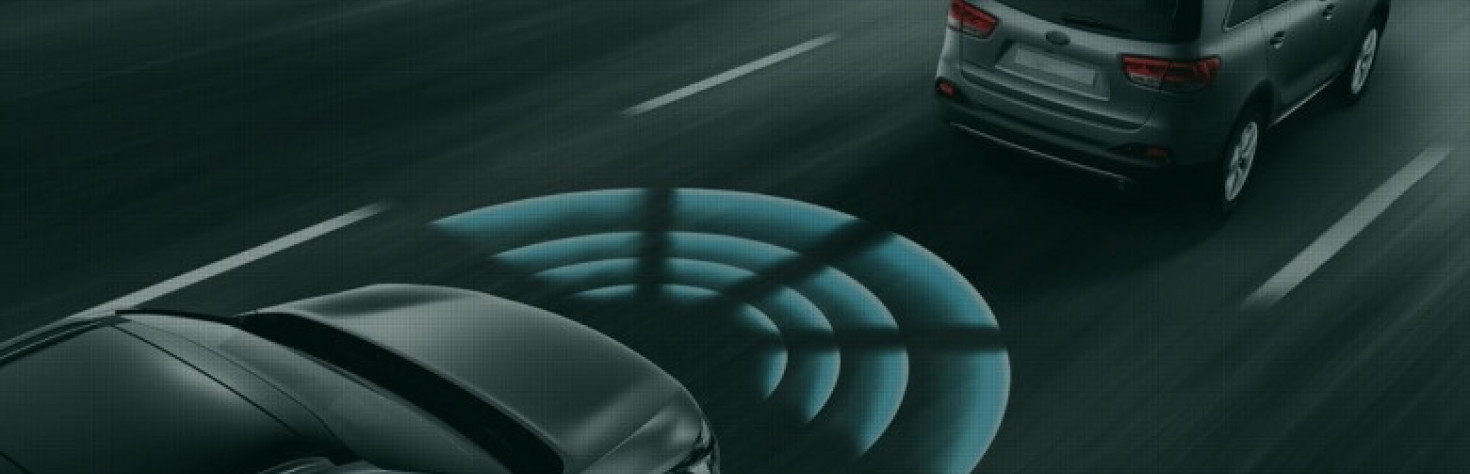 Moral programming will define the future of autonomous transportation