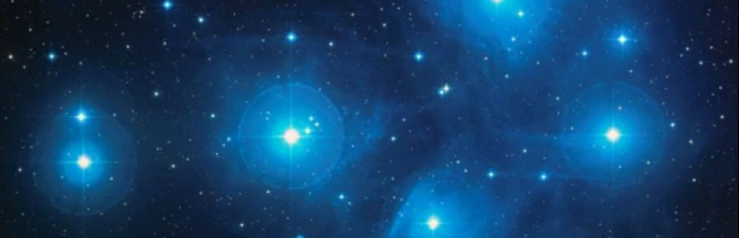 NASA`s Planet-Hunting Kepler Tackles Mysteries of the Pleiades`...