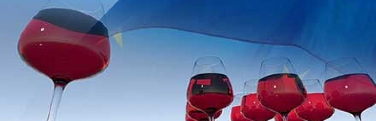 OCM Vino 2017/2018: in arrivo finanziamenti per i produttori vitivinicoli