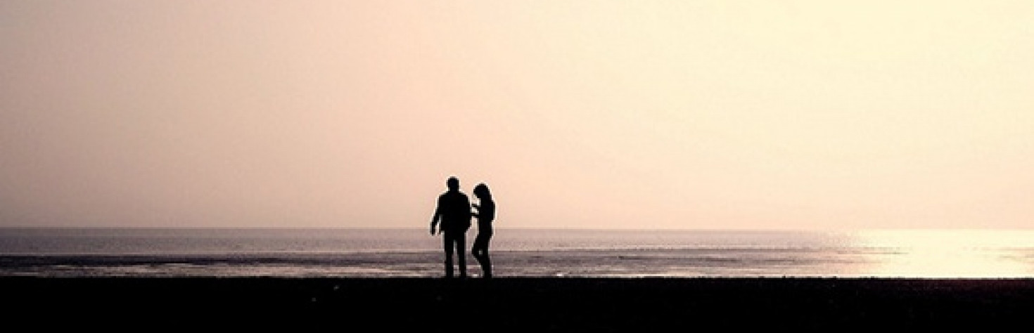 Silhouette Photography Tips and Tutorial