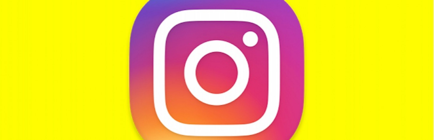 Snapchat Kills Profits & Instagram Kills Bots