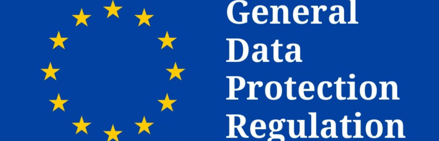 The EU GDPR - The Definitive, Easily Searchable Text - Exonar