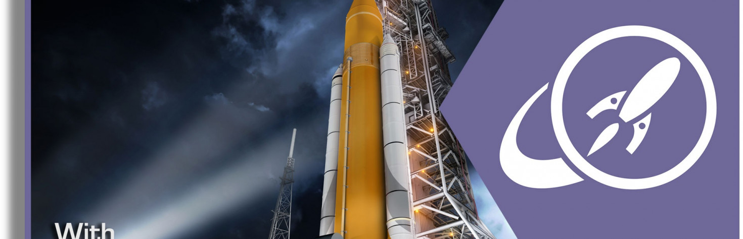 Where Will the Space Launch System Take Us? Preparing For The...