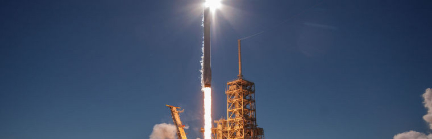 Breitbart, other conservative outlets escalate anti-SpaceX campaign