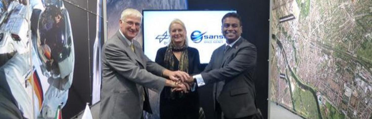 IAC 2017: DLR beschließt Kooperationen mit internationalen Partnern