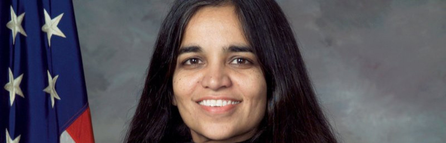 Kalpana Chawla: Biography & Columbia Disaster