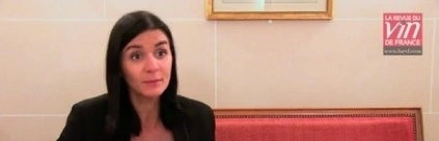"""(video) """"Les politiques anti-vin risquent de saouler les Français !"""""""