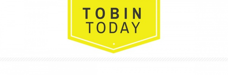 02/07/2018 -Tobin Today