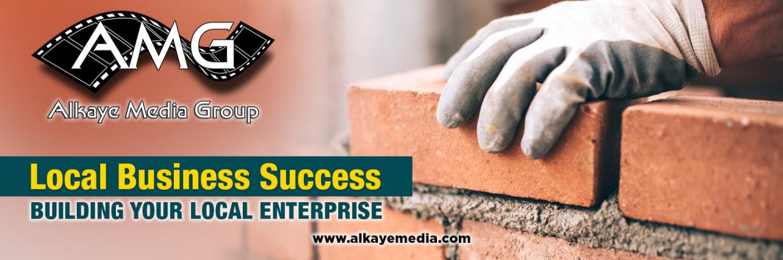 web- Local Business Success April 23, 2018