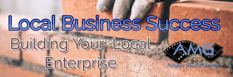 Local Business Success February 26 2018