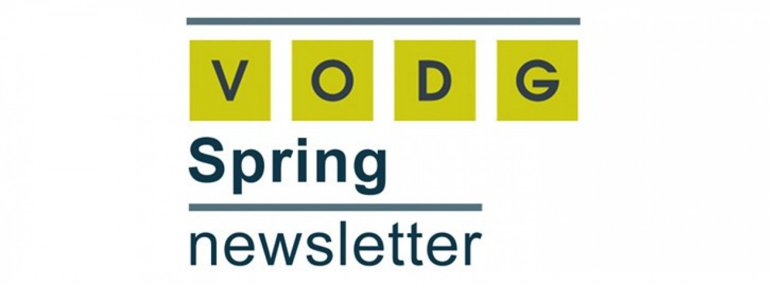 2018 Spring newsletter (web)