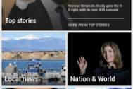 Pueblo Chieftain News - Android Apps on Google Play