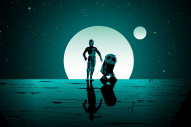 Anthology book celebrates 40 years of Star Wars