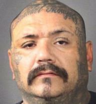 Meth habit leads former Pueblo standout boxer back to prison