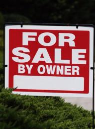 Pueblo-area new home market buzzing