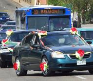 Pueblo City Council sidesteps talk of Cinco de Mayo parade dispute