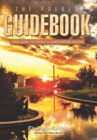 The Pueblo Guidebook 2017