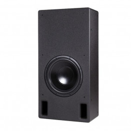 Power Sound Audio PRO Sub System