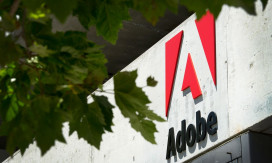 7. Startups Try to Chip Away at Adobe's Dominance