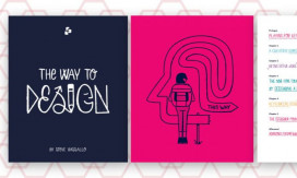 5. The Secret to Great Design — A Good Read – Prototypr