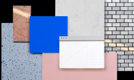 Learning Framer By Creating A Mobile App Prototype