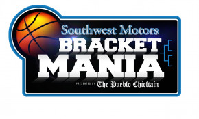 College Hoops Contest