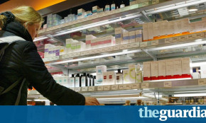 Consumers Being Misled By Labelling On `Organic` Beauty Products, Report Shows