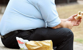 Gastric Band In A Pill Provides Quick Fix For Ballooning Weight