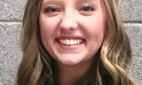 Pueblo West freshman selected for prestigious medical congress
