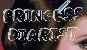 Carrie Fisher`s Princess Diarist up for 2017 Hugo Award