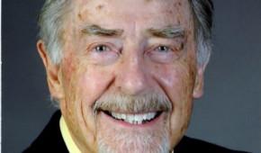 Rawlings dies at 92