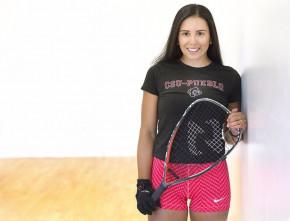 CSU-Pueblo`s Munoz wins national racquetball title