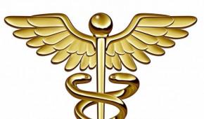 Health tip: Volunteers critical to Pueblo's preparedness
