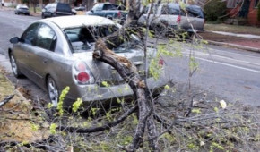 Things to know about Pueblo's damaging storm