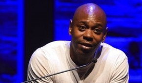 Ticket Alert: Dave Chapelle, 311 and Adam Ant