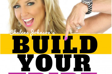 Build Your Tribe | Creating Community | Email List Building |...
