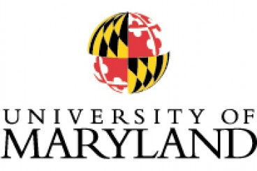 UMD Joins Network of Colleges and Universities Serving the Baltimore Region